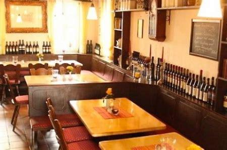 speisekammer west rosenbergstr 89 stuttgart tauberquelle stuttgart mitte bierg 228 rten biergarten