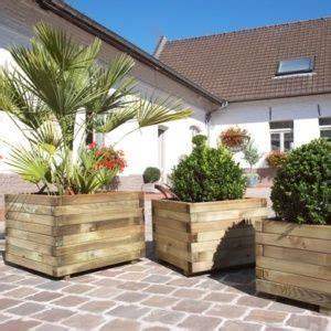 terrasse 80x80 emejing haie de jardin en pot pictures design trends