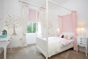 Tween girl bedroom ideas in kids traditional with dressing table 9