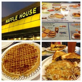 waffle house atlanta waffle house 31 photos 43 reviews diners 100 piedmont ave se downtown