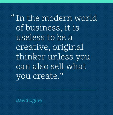 Wise Words Wise Words David Ogilvy Design Work