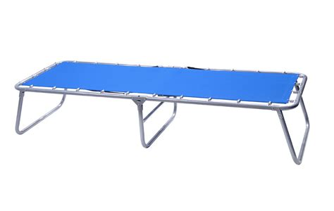 comfortable cots comfort cot with mattress gigatent