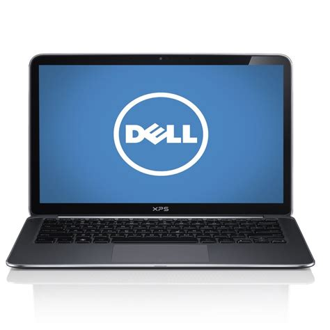 Laptop Dell Xps 13 I5 laptop dell xps 13 9343 i5 5200u 4gb 128gbssd 13 3 w8 1 70055805 tech4you vn