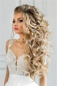 wedding hairstyles 25 best ideas about unique wedding hairstyles on