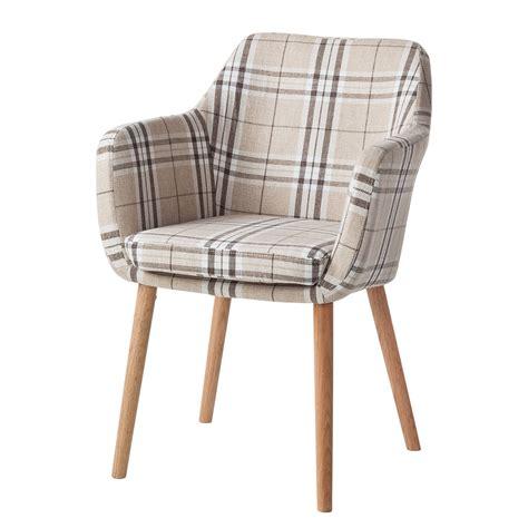 sedie con braccioli prezzi sedia con braccioli terry beige prezzi migliori offerte