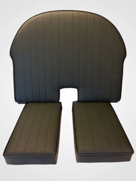 premier upholstery supplies the foam shop ipswich upholstery supplies company in