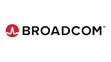 New Innovation In Broadcom Chips broadcom offers record breaking usd 130 billion to acquire qualcomm telecom drive