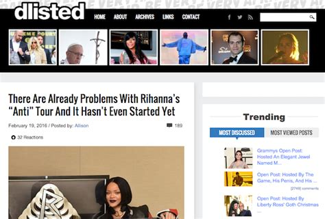 entertainment gossip websites 10 websites to bookmark for the latest hollywood gossip