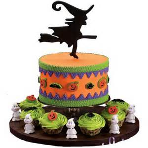 Halloween Cake Decorating - halloween inspired cakes and decorating ideas from wilton family holiday net guide to family