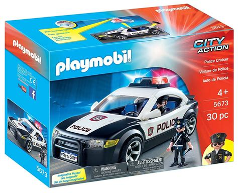 Bantal Mobil Exclusive 8 In 1 Bordir Transformers robocar poli car poli deluxe transformers big size for boys what s it worth