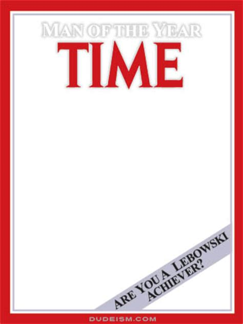 the gallery for gt time magazine cover template 2013