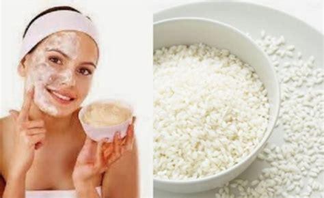 Masker Pelembab Pemutih Wajah Mask Peel Lavender how to whiten skin care for and navestyle