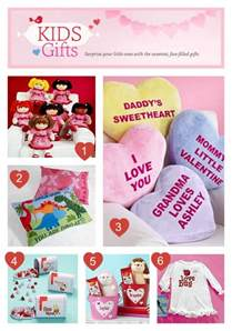valentines day gifts for valentine s day gift ideas for kids and more jolly mom