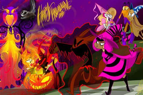 imagenes de happy halloween banco de im 225 genes para ver disfrutar y compartir