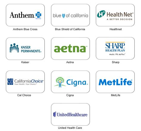 cigna insurance cigna health insurance quotes quotes of the day