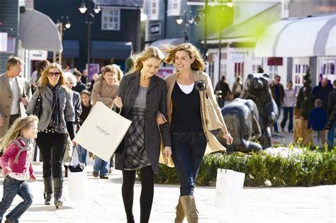 il segreto per una vita pi 249 lunga fare shopping