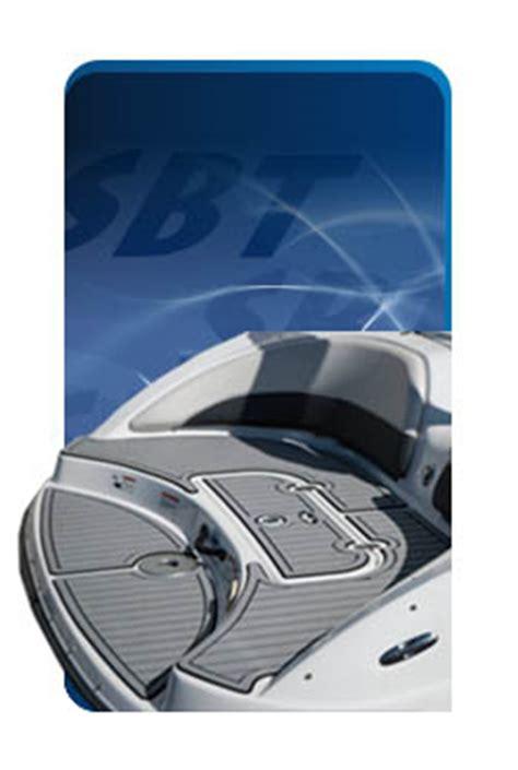 Jet Ski Traction Mats by Elite Jet Boat Traction Mats Shopsbt