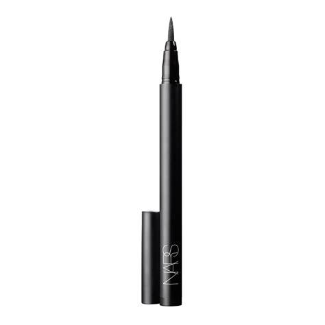 Eyeliner Stylo carpates eyeliner stylo nars cosmetics