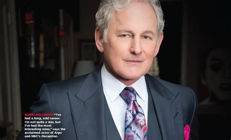 House Design Los Angeles by Victor Garber The Greatest Actor You Don T Know By Name