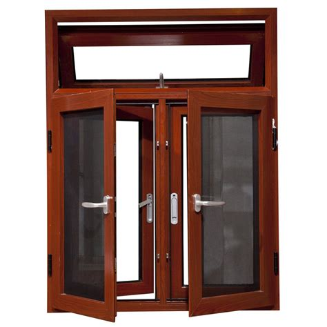 Waterproof Exterior Door Waterproof Folding Door Folding Exterior Doors View Waterproof Folding Door Mq Product