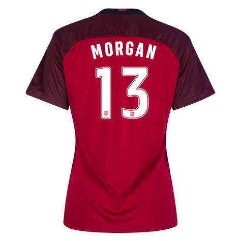 alex usa soccer jersey 2016 2017 alex 13 stadium away jersey for sale usa