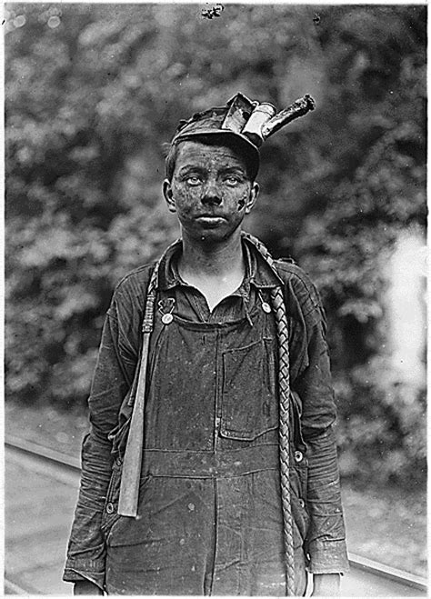 outside the lines of gilded age baseball fitness and in 1880s baseball books using lewis hine s child labor photographs the journal