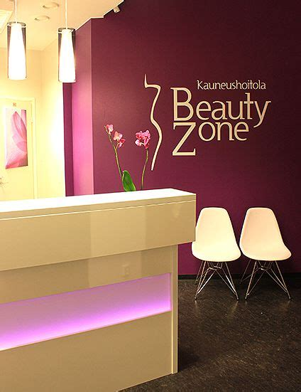 hair and makeup salon names 179 best recepci 243 n images on pinterest office reception