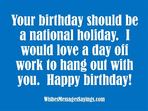 Birthday Quotes For Born First Born Son Quotes Quotes