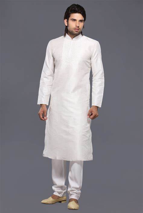 design dress for man new kurta design for men mehndi dress for men s b g