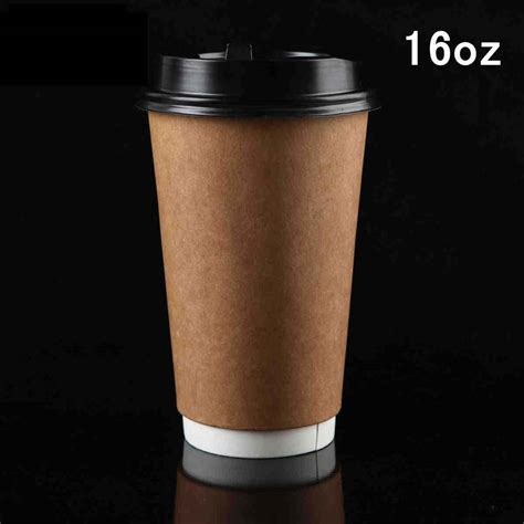 buy coffee cups buy wholesale paper coffee cups lids from china