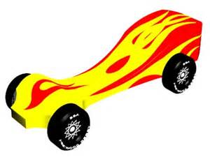 pdf diy pinewood derby designs and patterns download