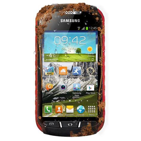 Billig Smartphone Ohne Vertrag 233 by Smartphone Ohne Vertrag Handys Einebinsenweisheit