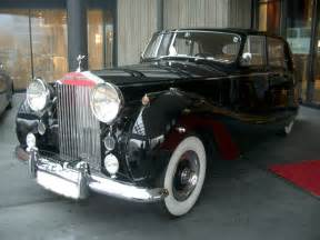 How To Get A Rolls Royce File Rolls Royce Silver Wraith 1955 Jpg Wikimedia Commons