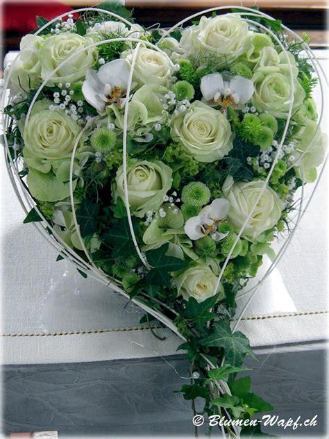 Blumen Hochzeit by Pin Hochzeit Blumen On