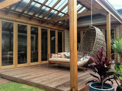 55 front verandah ideas and improvement designs renoguide