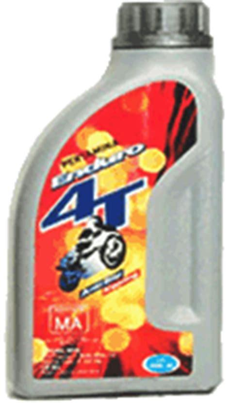 Pertamina Enduro 4t Sae 20w 50 1 Liter produk produk oli pertamina enduro fastron primaxp