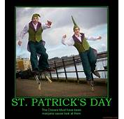 Top St Patricks Day Funny Pictures At Funmunchcom