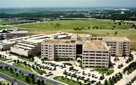 American Airlines Corporate Office Phone Number by American Airlines Headquarters Corporate Office Address
