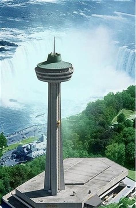 skylon tower revolving dining room skylon tower revolving dining room niagara falls menu