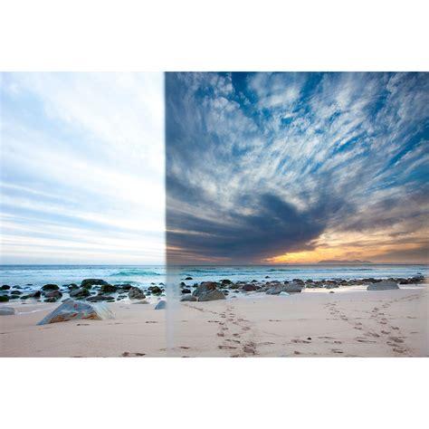 Filters 100x150 Sky Blue Set filters 100mm medium grad nd set landscapegear co za