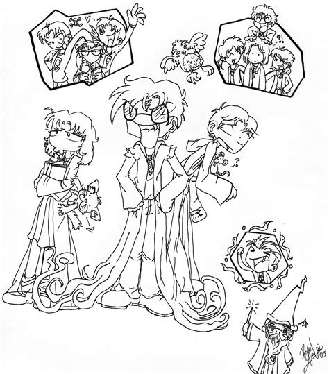 harry potter coloring pages ravenclaw ravenclaw house crest coloring pages coloring pages