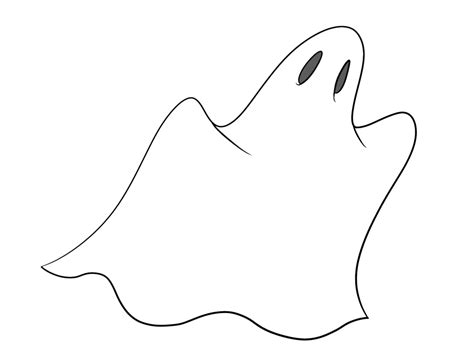 Spook Search Spook By Cybertron156 On Deviantart