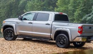 Toyota Tundra Supercharger 2018 Tundra Supercharger Toyota Camry Usa