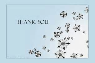 free template thank you card new calendar template site