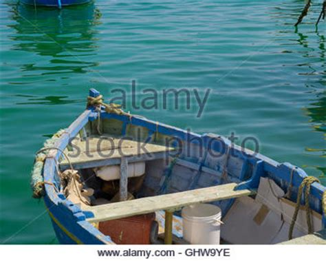 small boats for sale in ta bay area bugibba stock photos bugibba stock images alamy