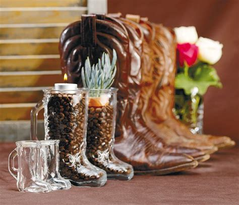 western wedding theme decorations your wedding