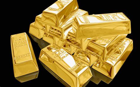 wallpaper money gold gold bullion money wallpaper 2560x1600 177803