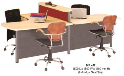 falcon india mohali manufacturer of modular office