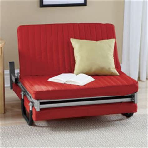 most comfortable rollaway bed rollaway bed chair ji53425 gnyfs rollaway beds shipped