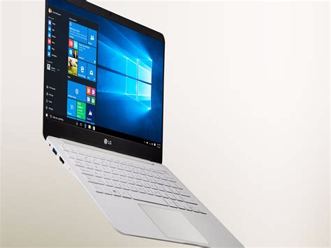 best 13 inch laptop ranked these are the best 13 inch laptops you can buy